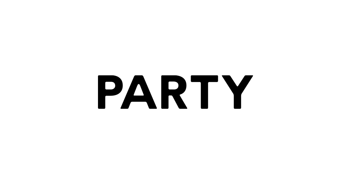 About >> ABOUT - PARTY